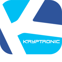 Kryptronic Software Store
